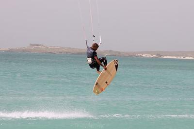 activities wind