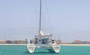 sail 11